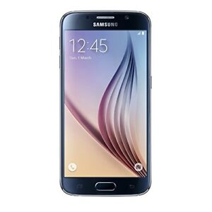 telephone cellulaire galaxy s6