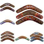 Unbranded Boomerangs