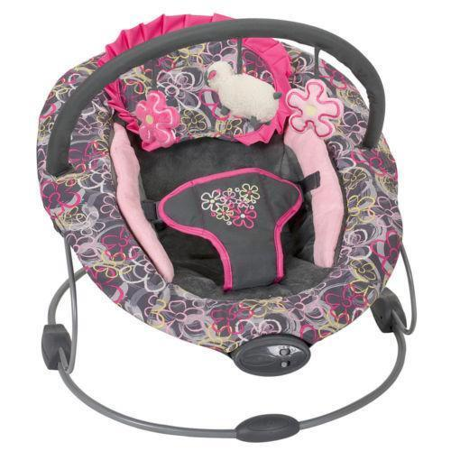 Baby Trend Bouncer Ebay