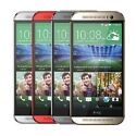 "HTC One M8 5"" 32GB Unlocked Smartphone"