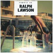 Lawson CD