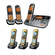 Uniden Refurbished Cordless Phone