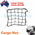 Unbranded Motorcycle Elastic Cords & Cargo Nets