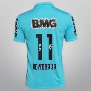 30cf0f304 Neymar Jersey: Men | eBay
