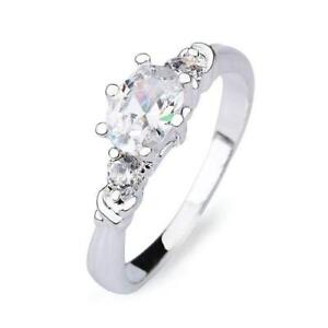 b6e07cd562f6 925 Silver Engagement Rings