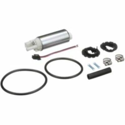 MasterPro Fuel Pump MPE16007 - Brand New!  Like Delphi,  BEST PRICE! FREE SHIP!