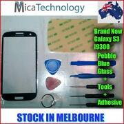 Samsung Galaxy S3 LCD