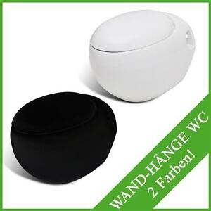 toilette badkeramik ebay. Black Bedroom Furniture Sets. Home Design Ideas