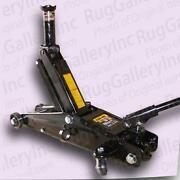 Used Car Hoist