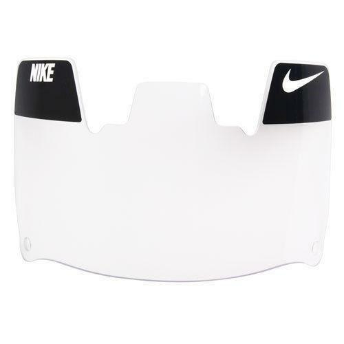 Nike Football Visor | eBay - photo#2