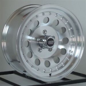 Rims wanted 5x4.5