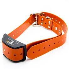 Aetertek AT219A Auto Anti Bark Dog Training Electronic Collar Burswood Victoria Park Area Preview