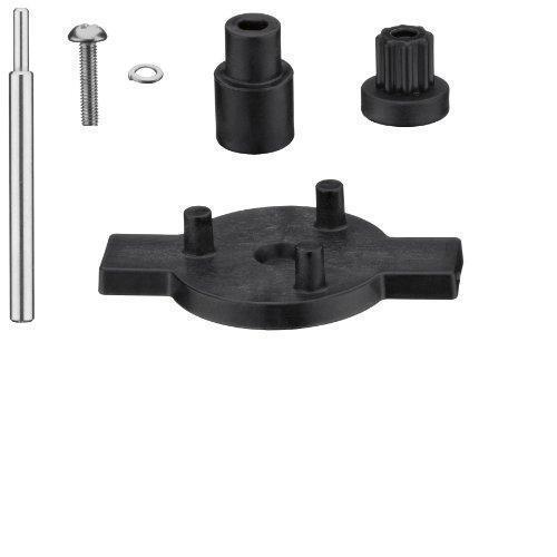 Waring 503357 CAC104 Commercial WSB Big Stix Series Coupling Replacement Kit