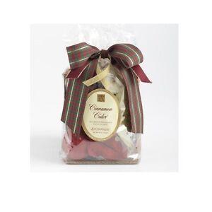Aromatique-Cinnamon-Cider-Decorative-Fragrance-53376