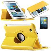 Samsung Galaxy Tab 2 Accessories