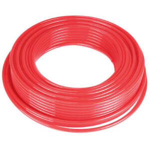 PEX Pipes Oxygen Barrier heating