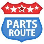 PartsRouteStore