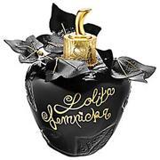 Lolita Lempicka Midnight