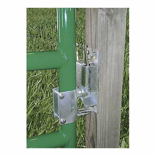 Sure Latch Lockable 2-Way Latch