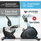 Lifespan Magnetic Exercise Bikes