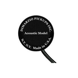 Bargain: Pickup DiMarzio DP130 Acoustic Model Stick