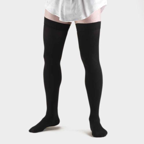 5218ce802 Mens Thigh High Socks