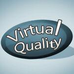 virtualqualityus