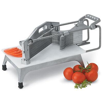 Tomato Slicer - Tomato Pro 316