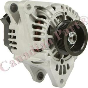 New VALEO Alternator for HYUNDAI SANTA FE,XG350 AVA0046