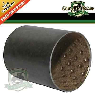 Bushing Clutch Shaft For Ford Tractor 2000 3000 4000 4000su 2600 3600