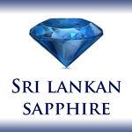 srilankan_sapphires