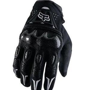 Fox Carbon Gloves · Fox Racing Dirtpaw ... e859279aad
