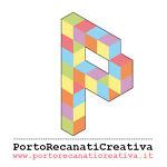 portorecanaticreativa