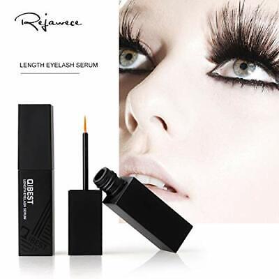 Eyelash Growth Serum by Rejawece, Best Eyebrow EyeLash Enhancer, Treatment