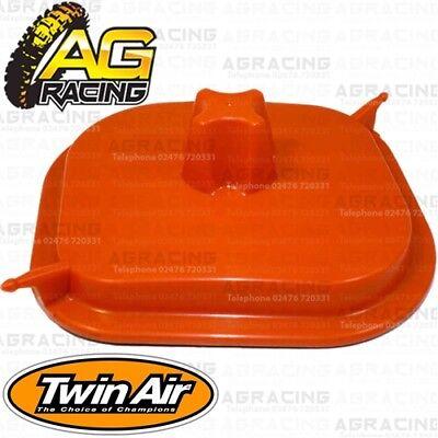 Twin Air Air Box Wash Cover For Husqvarna KTM TC TE TX SX SXF EXC EXCF EXC-F XC