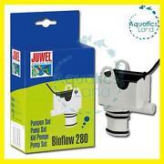 Juwel Powerhead 600