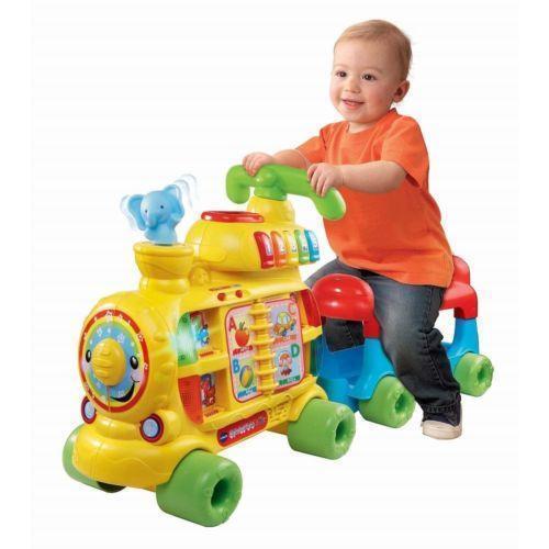 Baby Walking Toys eBay Hds5RdLh