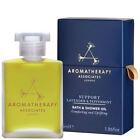 Aromatherapy Associates Body Lotions & Moisturizers
