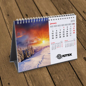 Buy Personalized Calendars From PapaChina
