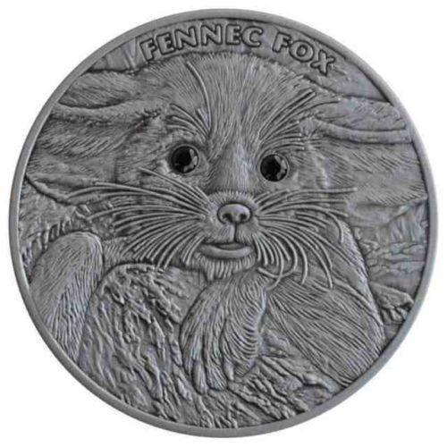 Niue Island Coins World Ebay