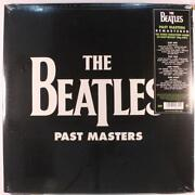 Beatles Vinyl LP Records