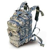 ACU Backpack
