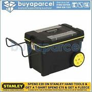 Mobile Tool Box