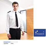 Pilotenhemd