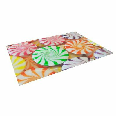 libertad leal candy gym exercise outdoor floor