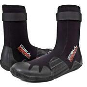 Gul Boots