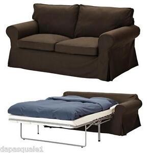 Sofa Bed Slipcover Ebay