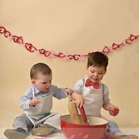 Afternoon Childcare 3 days per week - Sitter Wanted