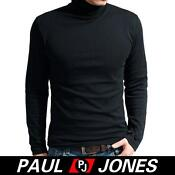 Mens Tight Fit T Shirts