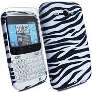 HTC ChaCha Case